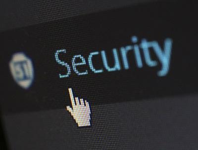 Al via il Bando SI4.0 per la sicurezza sul lavoro