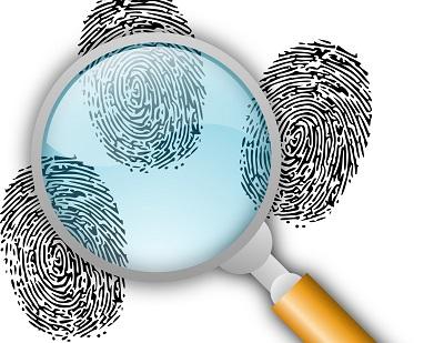 Agenzie di investigazione... con lo sconto