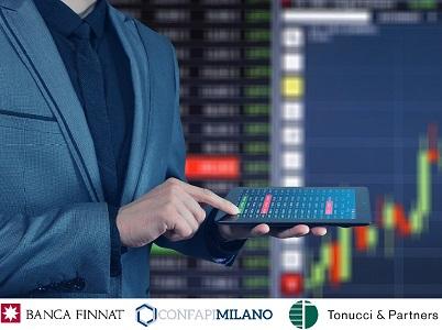 AIM Italia, un'opportunità anche per le piccole imprese