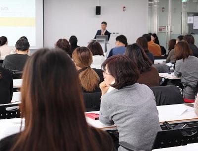 Stai sfruttando al massimo i contributi per la formazione aziendale?