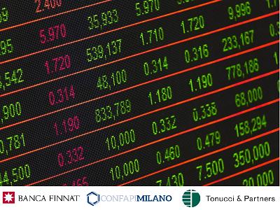 Quotazione all'AIM Italia, le agevolazioni fiscali disponibili