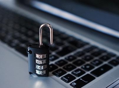 Sei sicuro che i tuoi sistemi informatici siano sicuri?