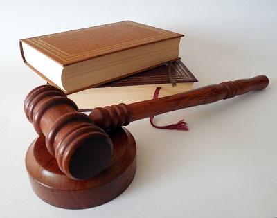 Legge di Bilancio, le novità per partite IVA e società
