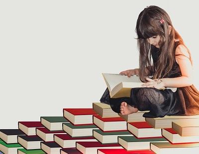 Confapi Milano premierà i piccoli scrittori del Micro festival della letteratura