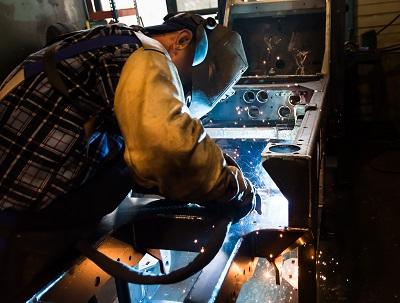 Unionmeccanica CONFAPI adegua i minimi contrattuali