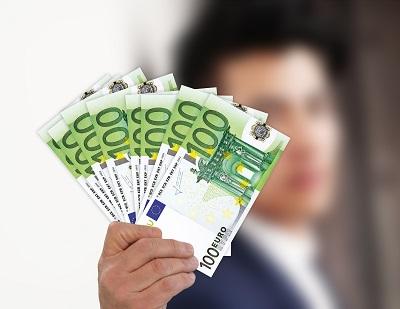 Fare business all'estero? Si può con il Bando Linea Internazionalizzazione 2019