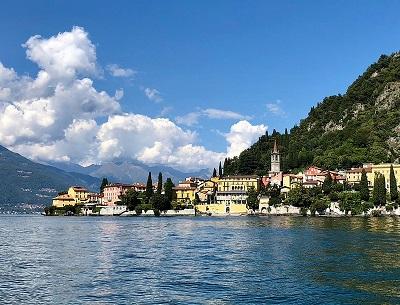 Al via il bando Turismo di Regione Lombardia