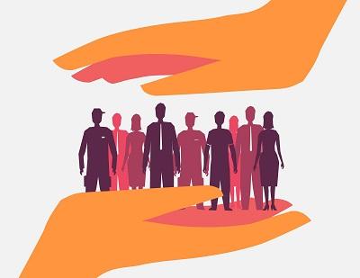 Quando business fa rima con responsabilità sociale