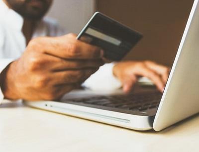 Vuoi scoprire come aumentare le tue vendite online?