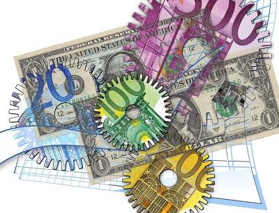 Fabbisogno di capitale circolante? Ecco il finanziamento