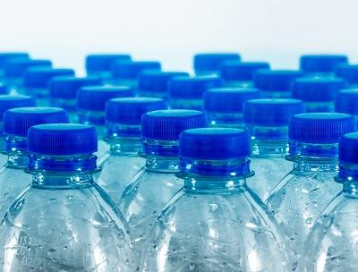 Plastic Tax, ecco che cos'è