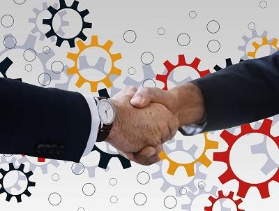 Entra in vigore il nuovo Ccnl di Confapi e Federmanager per i manager delle Pmi