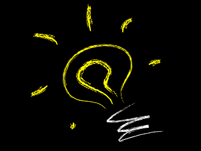 Incentivi su brevetti e marchi, per saperne di più c'è un workshop
