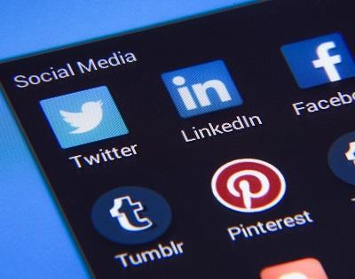 Ti piacerebbe esportare il tuo prodotto, ma ti manca l'ABC del marketing digitale?