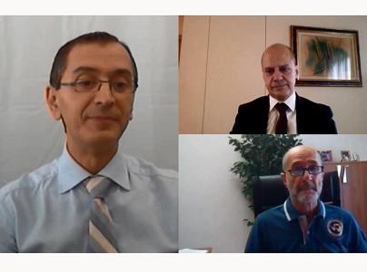 La parola agli esperti di Confapi Milano