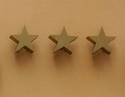 Scopri il rating di legalità, uno strumento vantaggioso per i nostri associati