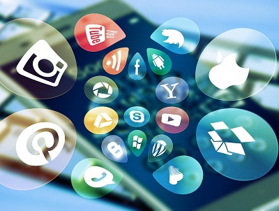 Come si comunica sul web? Scoprilo con il webinar di Coriweb e Confapi Milano