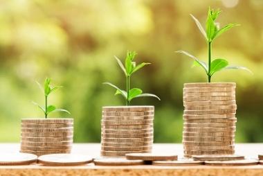 Finanzia la tua impresa con il Credito di Imposta per beni strumentali 4.0
