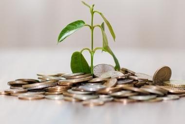 In arrivo la misura per la patrimonializzazione delle Pmi