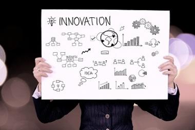 Un voucher per le start-up innovative
