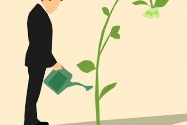 Spinta all'imprenditorialità con il bando Nuova Impresa