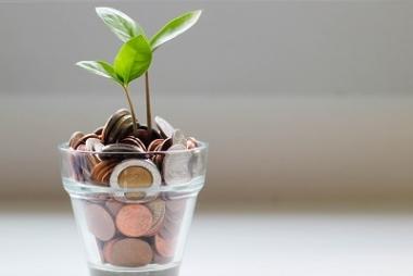 Al via i contributi a fondo perduto per le Pmi