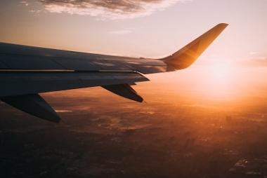 Il punto sul trasporto aereo in una tavola rotonda